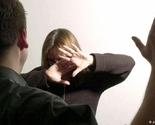 Za tri mjeseca 342 slučaja porodičnog nasilja na Kosovu
