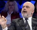 Maljoku zahteva da Priština proglasi Edija Ramu nepoželjnom osobom