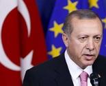 Turska operacija u Siriji iznijela na vidjelo evropske dvostruke standarde