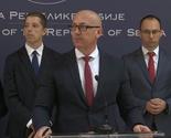 Srpska lista izlazi na lokalne izbore