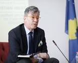 Kristijan Helt: Koja je politička mudrost nepotvrđivanja kandidata Srpske liste