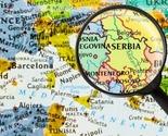 Priština poziva građane da izbegavaju putovanja kroz Srbiju