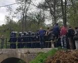 Borba za reke Kosova: Ko su Srbi i Albanci koji se zajedno suprotstavljaju hidroelektranama