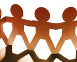 Ovih 6 hadisa o prijateljstvu će vas oduševiti