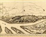 Progon muslimanskog stanovništva iz Beograda 1806. godine u jeku Prvog srpskog ustanka
