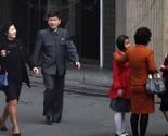 Sjeverna Koreja ograničila količinu hrane na 300 grama dnevno