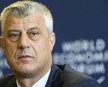 Thaçi: Vučić ne shvata da sam ja predsjednik nezavisnog Kosova