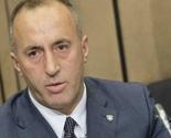 Haradinaj potvrdio koaliciju sa Socijaldemokratskom partijom