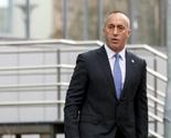 Haradinaj: Rehabilitacija pruge na Kosovu od velikog značaja