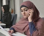 Crna Gora zabranila nošenje hidžaba u javnoj upravi