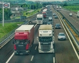 Moguć trajni gubitak tržišta Kosova za srpsku robu