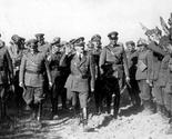 Hitlerovi vojnici još dobijaju penzije: Minimalna 425, a maksimalna 1.275 eura
