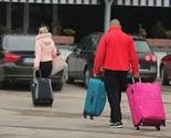 Za godinu dana Kosovo napustilo 30.000 građana