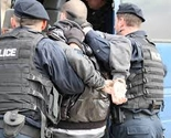 Glogovac: Uhapšen policajac osumnjičen za silovanje