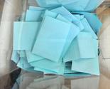 CIK: Ponovo prebrojani glasački listići sa 265 biračkih mesta