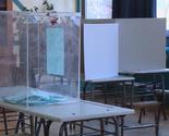 Moguće postizborne koalicije sa malim strankama da Srpska lista ne bude ključni faktor