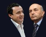 Mustafa: Neću se sastati sa Kurtijem danas zbog Konjufcinih izjava