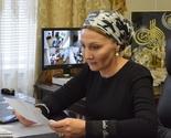 Rusija slavi ministricu zdravstva Ingušetije