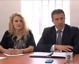 Rasim Demiri i Duda Balje najglasaniji bošnjački kandidati