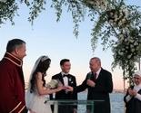 Oženio se Mesut Ozil, svjedok na vjenčanju bio Recep Tayyip Erdogan