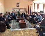 Meta: Ministarstvo za zajednice i povratak u službi svih građana Kosova
