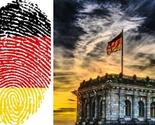 Novi njemački zakon i Balkan: Kraj redovima pred ambasadama?
