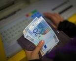 Dijaspora poslala 800 miliona eura na Kosovo