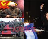 Indeksonlajn: Vjosa Osmani nastavlja da ignoriše OVK i borbu za slobodu