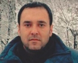 45-godišnjak iz Gnjilana žrtva svinjske gripe na Kosovu