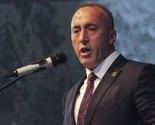 Haradinaj: Srbija je ugrozila Kosovo