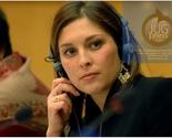 Prvi put izabrana Romkinja za potpredsjednicu Europskog parlamenta