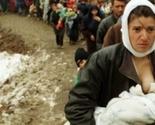 Priča žene koja je postala simbol egzodusa tokom 1999.