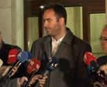 Kurti i Mustafa se dogovorili da sastanci o formiranju vlade budu svakodnevni
