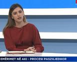 Samoopredeljenje optužilo koaliciju PAN za trgovinu sa Srpskom listom i Vučićem