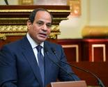 Egipat: Promijenjen Ustav, El-Sisi na vlasti do 2034.