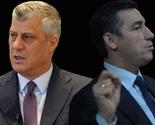 Kurti i Konjufca podneli tužbu protiv Thaçija i Veseljia zbog lažne izjave i klevete