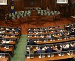 Skupština Kosova raspravljala o odlasku mladih iz zemlje