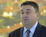 Gazeta: Specijalno tužilaštvo Kosova pokrenulo istragu protiv Todosijevića; Advokat: Nema osnova za istragu, pretnja slobodi govora