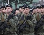 I nakon pritiska iz Beograda Srbi se prijavljuju u BSK