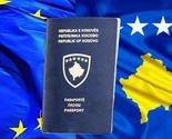 Express: Više od 90 hiljada Kosovara apliciralo za vize u 2018.