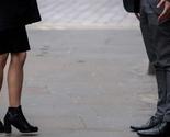 Eurostat: Žene na Kosovu žive duže od muškaraca