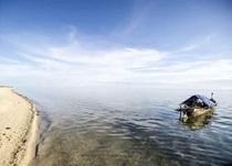 Crnogorac sedam meseci proveo plutajući okeanom