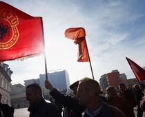 Lažni veterani, teret građana Kosova