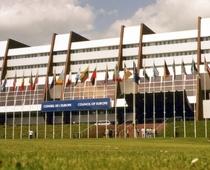Kosovo spremno za kandidaturu za članstvo u Savjet Evrope