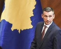 """""""Sve je spremno za sednicu o formiranju Vojske Kosova"""""""