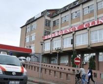 Grip na Kosovu pogodio 20 hiljada ljudi