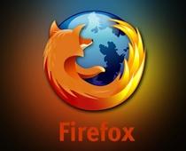 Mozilla pripremila ekstenziju za Firefox koja sprečava Facebook da prati korisnike