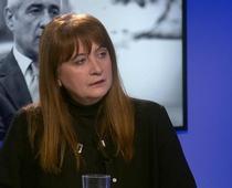 Božović: Brže iseljavanje Srba sa Kosova
