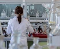 Ruski naučnici razvijaju lijek protiv raka dostupan svima