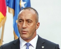 Haradinaj: Politizuje se proces liberalizacije viza
